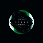 The Other (remixes)