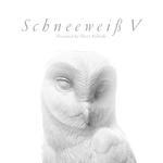 Schneeweiss V presented By Oliver Koletzki