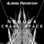 Nebula / Crawl Space