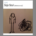 SOJO SOUL - Gone (Front Cover)