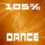 105% Dance