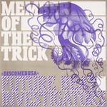 Member Of The Trick 06 Discomedusa