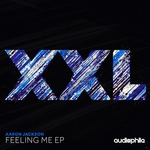 Feeling Me EP