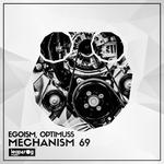 Mechanism 69