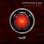 HAL Brainiac remix