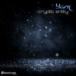 YARN - Cryptic Entity (Front Cover)