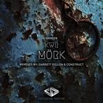 KWR - Mork (Front Cover)