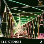 Sonar Kollektiv Elektrish Vol 2