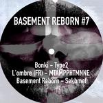 Basement Reborn #7