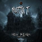 New Reign Hard Fix