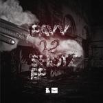 22 Shotz EP