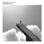 SELDOM COLIN - The Romantic Egotist (Front Cover)