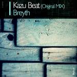 Kazu Beat
