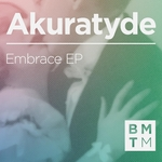 Embrace EP