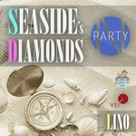 Seaside's Diamonds