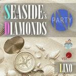 Seaside's Diamonds