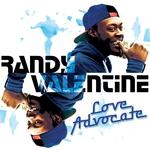 Love Advocate