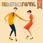 Nu Retro Swing Vol 1