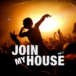 Join My House Vol 1