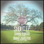 Shout EP