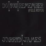 Do You Remember (Mele Remix)