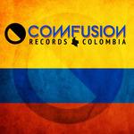 Esto Es Colombia