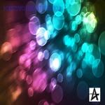Downtempo Chillout Music Vol 10