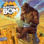 AUDIO CHIMP - Bom (Front Cover)
