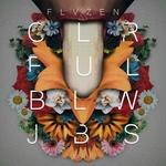 Colourful Blowjob Vol 2