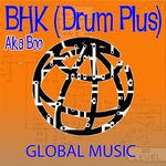 Bhk (Drum Plus)