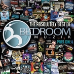 The Absolutely Best Of Bedroom Pt 1