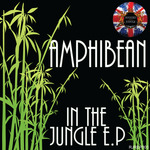 In The Jungle EP