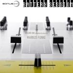 Sonus FM Presents Battery Session Vol 1 (unmixed Tracks)
