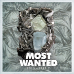 Get Physical Music Presents: Most Wanted 2015 Pt 2 (unmixed tracks)