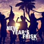 New Year's Frisk Vol 1