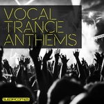 Vocal Trance Anthems