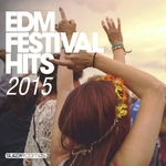 EDM Festival Hits 2015