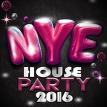 NYE House Party 2016