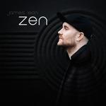 Zen (To The Power)