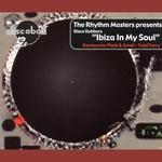 Ibiza In My Soul
