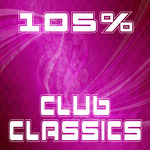 105% Club Classics