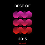 Diffused Best Of 2015