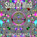VIKING TRANCE - State Of Mind (Front Cover)