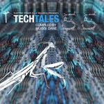 VARIOUS - Tech Tales 5.5 (Front Cover)