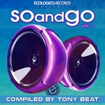SoandGo Vol 1 (Compiled By Tony Beat)