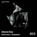 Submarino/Sustained