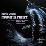 Mare's Nest EP