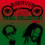 Observer Vocal Collection Classics Vol 3