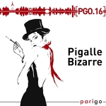 Pigalle Bizarre