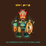 An Introduction To Global Bass